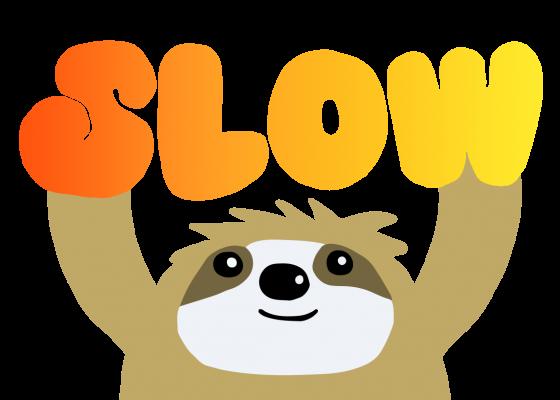 学習支援SLOWのBLOGがリニューアル